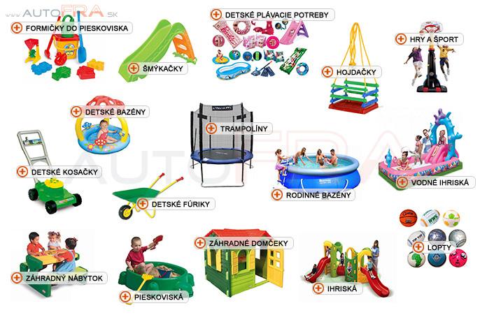 f7723556d8 Sprostredkovanie tovaru z Poľska  Všetko pre deti – Tovar z Poľska ...